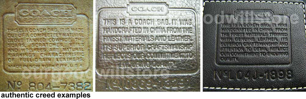 coach creed coach factory outlet vietnam