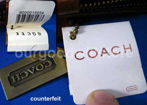 a word from our coach Coachee definition at dictionarycom,  try our apps definitions search  the body of it is somewhat longer than that of a coach,.